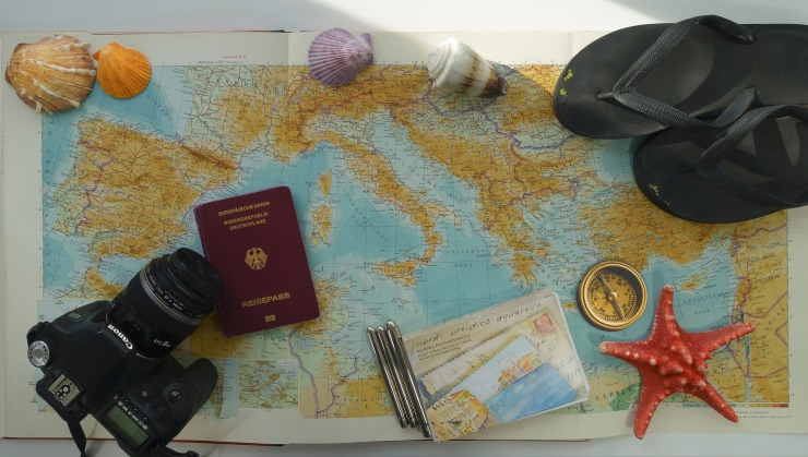 travel-3369745_1920